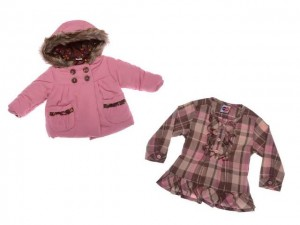 tip top inverno 2013