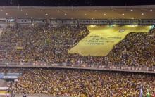 Quais São as Maiores Torcidas do Brasil – Ver Lista