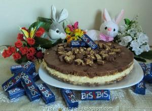 torta-bis-gelada