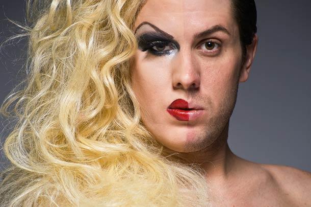 travestis-antes-depois-maquiagem-16