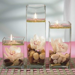 velas decorativas 2013