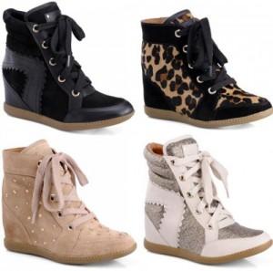 wedge-sneakers