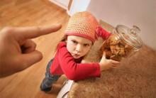 O Que Fazer Quando Pais Perdem a Autoridade Com os Filhos – Dicas