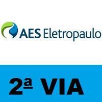 AES-Eletropaulo-Segunda-Via