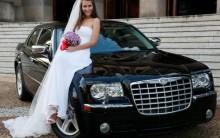 Aluguel de Carros para Casamentos – Fotos Modelos e  Dicas de Sites