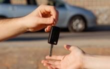 Aluguel de Carro em Barueri – Onde Encontrar, Preços