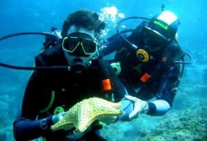 Arraial do Cabo – Atrações Turísticas, Comprar Pacote de Viagem  (3)
