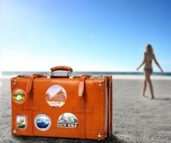 Arraial do Cabo – Atrações Turísticas, Comprar Pacote de Viagem