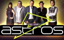Programa Astros do SBT 2013 – Como Fazer as Inscrições e Participar
