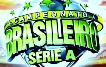 Campeonato Brasileiro de Futebol 2013 – Ver Tabela de Jogos Online