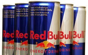 Bebidas Energéticas – Malefícios Que Traz Para a Saúde   (1)