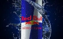 Bebidas Energéticas – Malefícios Que Traz Para a Saúde