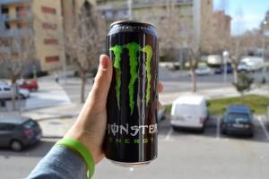 Bebidas Energéticas – Malefícios Que Traz Para a Saúde   (4)