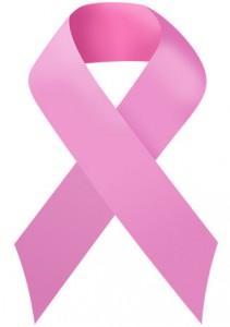 Câncer nos Ossos – O que é, Sintomas, Tratamento (1)