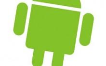 Como Atualizar o Android – Versão e Como Fazer