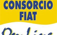 Consórcio Fiat – Como Fazer Consórcio de Carros Online