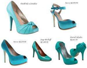 Calçados-Privalia-Femininos-1