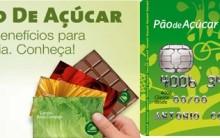 Cartão de Crédito Pão de Açúcar – Como Fazer e Vantagens