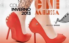 Nova Coleção Melissa Inverno 2013 – Fotos, Modelos e Loja Virtual