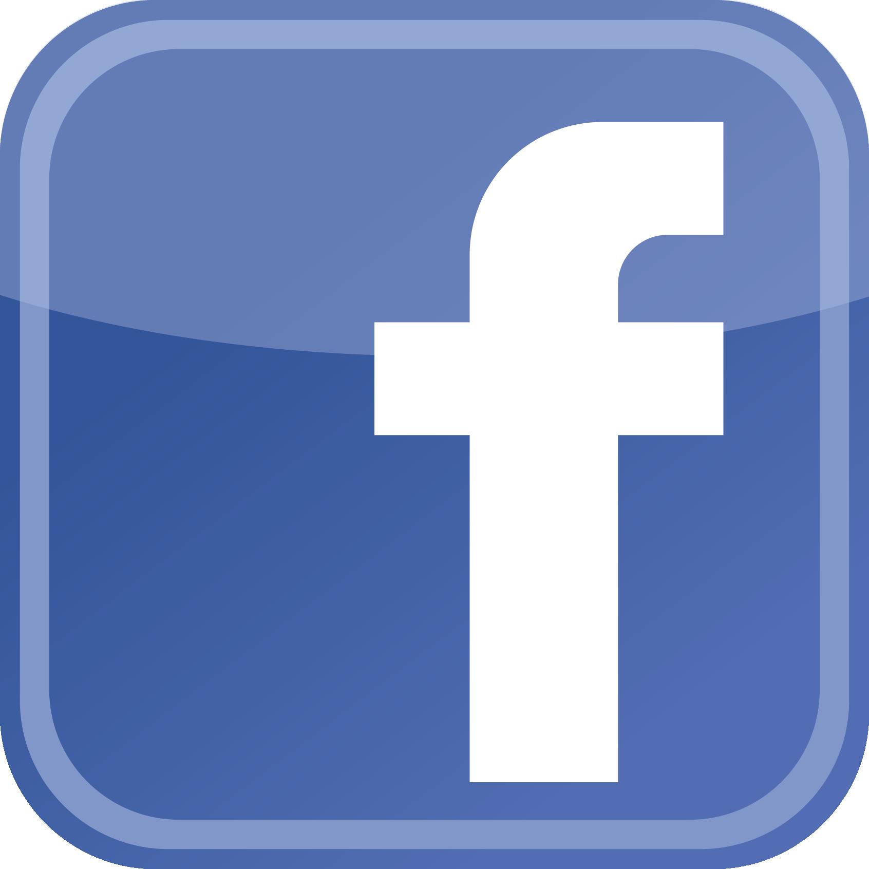 Como Bloquear a Linha do Tempo do Facebook – Passo a Passo