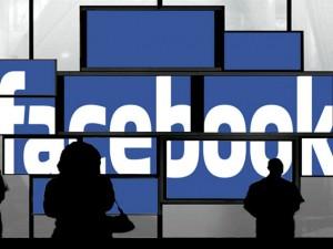 Como Bloquear a Linha do Tempo do Facebook – Passo a Passo  (4)