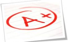 Como Conseguir o Boletim Escolar Pela Internet 2013 – Passo a Passo