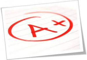 Como Conseguir o Boletim Escolar Pela Internet 2013 – Passo a Passo (1)