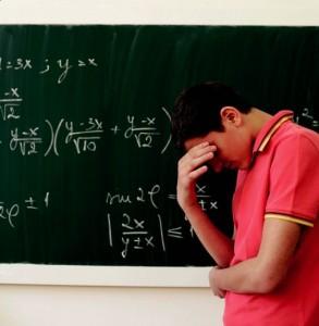 Como Conseguir o Boletim Escolar Pela Internet 2013 – Passo a Passo (2)