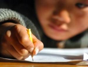 Como Conseguir o Boletim Escolar Pela Internet 2013 – Passo a Passo (3)