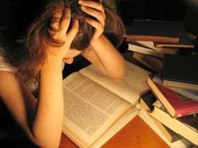 Como Conseguir o Boletim Escolar Pela Internet 2013 – Passo a Passo (5)