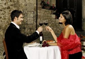 Como preparar um jantar romântico – Dia dos Namorados,  Dicas (1)