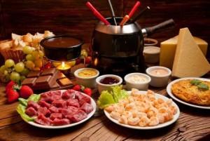 Como preparar um jantar romântico – Dia dos Namorados,  Dicas (3)