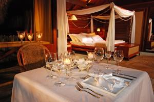 Como preparar um jantar romântico – Dia dos Namorados,  Dicas (4)