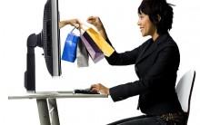 Compras Importadas Online – Como Fazer e Sites