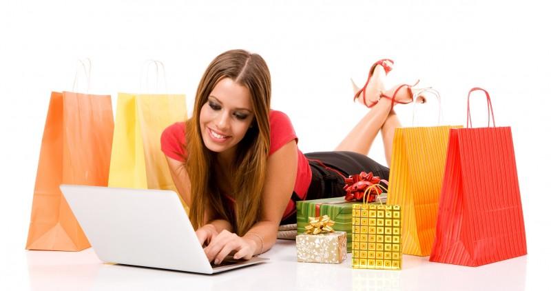 Compras_Online