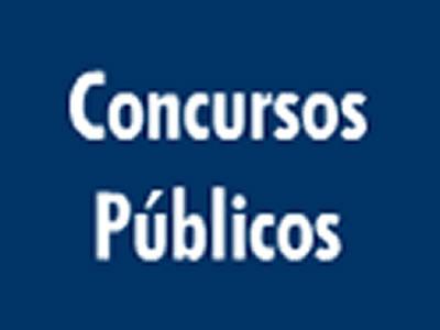 Concurso Público Crefito 2013 – Inscrições, Remuneração, Vagas