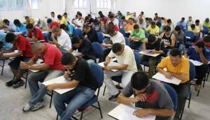 Concurso Público Prefeitura de Salvador – Inscrições, Remuneração, Vagas (5)