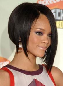 Corte-de-cabelo-43