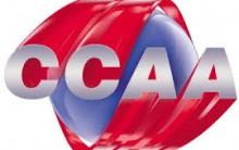 Curso de Inglês CCAA- Método de Ensino e Como Se Matricular