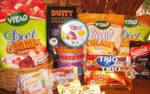 Diet e Light – Qual a Diferença, Saiba Mais