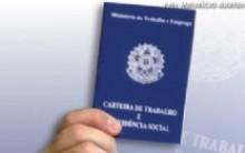 Vagas de Emprego Riachuelo 2013 – Vagas Disponíveis, Cadastrar Currículo