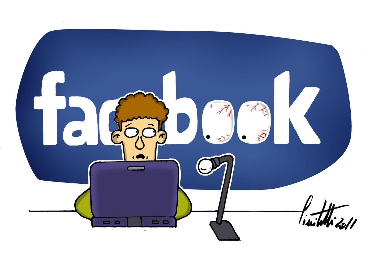 Os 3 Jogos Mais Populares e Acessados do Facebook em 2013 – Dicas e Vídeos