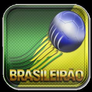 Ingressos Brasileirão 2013 – Comprar Ingresso Online  (1)