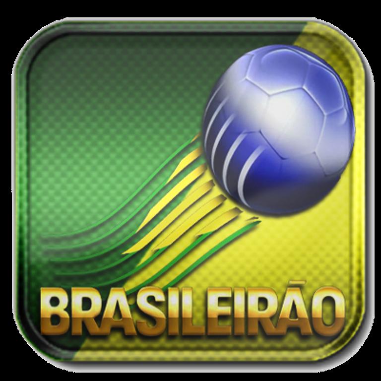 Ingressos Brasileirão 2013 – Comprar Ingresso Online