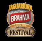 Festival Brahma Country Jaguariúna 2013 – Programação Datas e Atrações