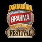JAGUA_20130213153606