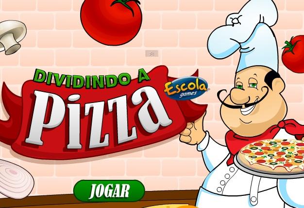 Jogar_Jogo_Educativo_Online