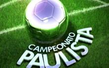 Jogo do Corinthians x Santos no Próximo Domingo – Ingressos, Preço
