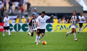 Jogo do Corinthians x Santos no Próximo Domingo – Ingressos, Preço (1)