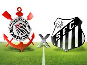 Jogo do Corinthians x Santos no Próximo Domingo – Ingressos, Preço (4)